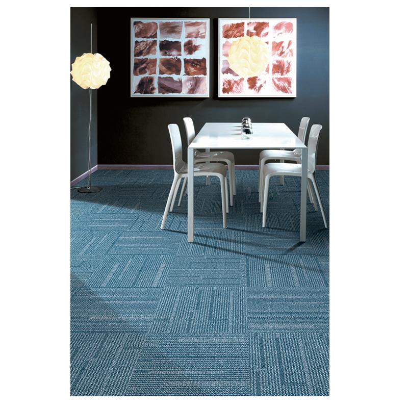地毯 10