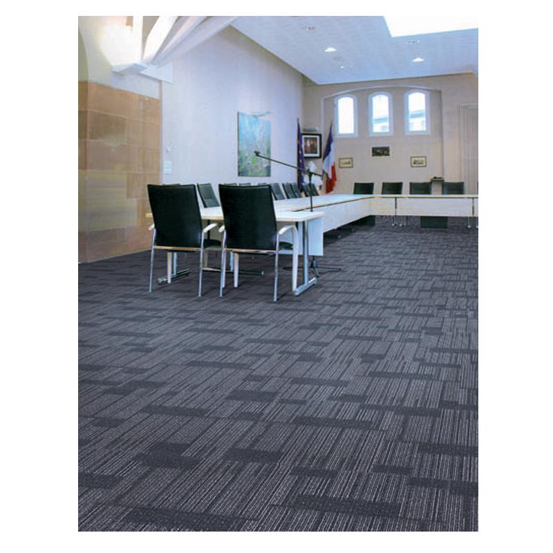 地毯 11