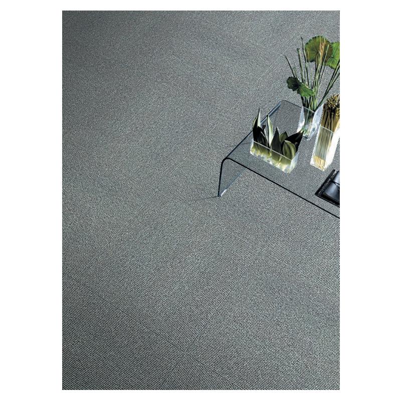 地毯 15