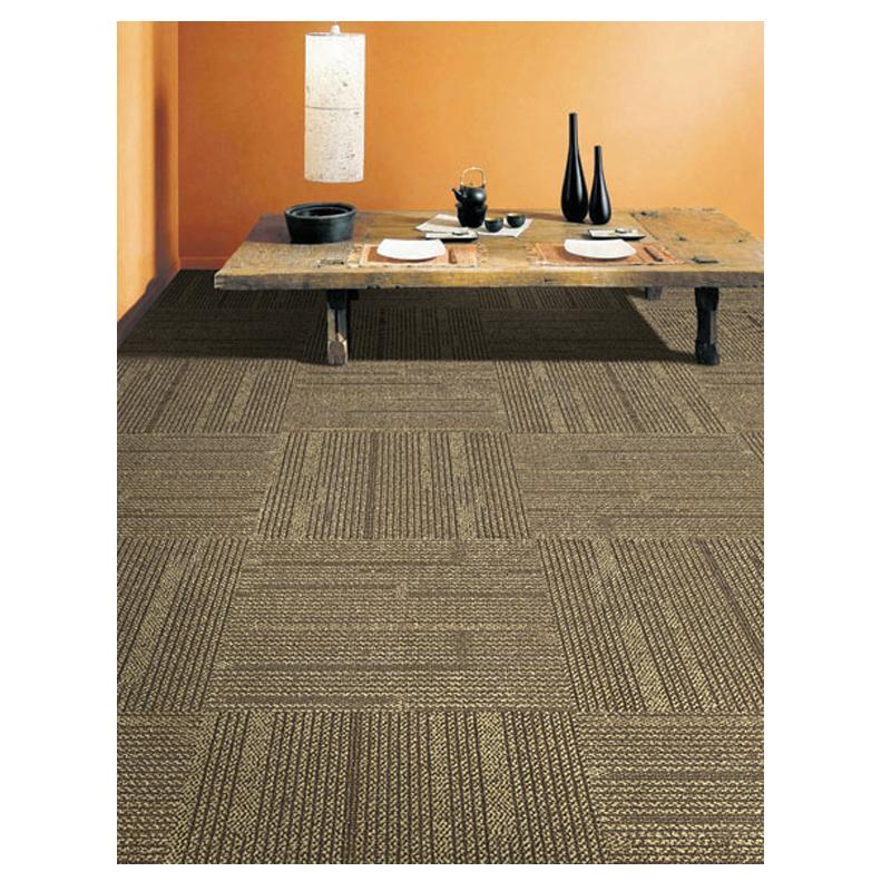 地毯 16
