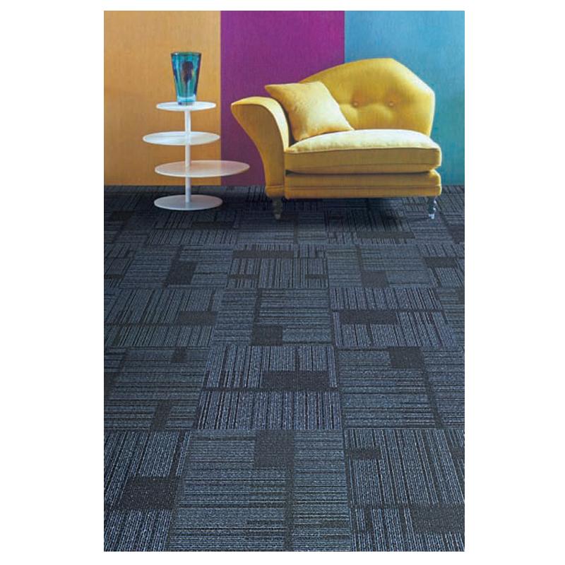 地毯 17