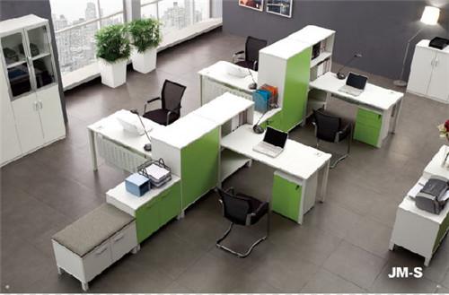 武汉哪里可以买到便宜又好的办公家具?