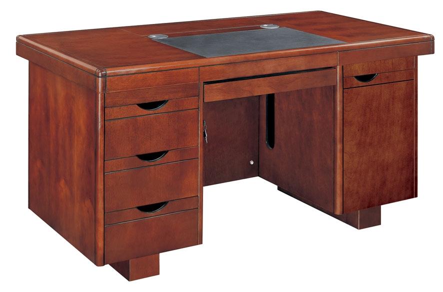 如何辨别真假实木办公家具